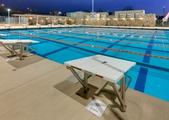 Riverside_Col._Swim_Stad_13