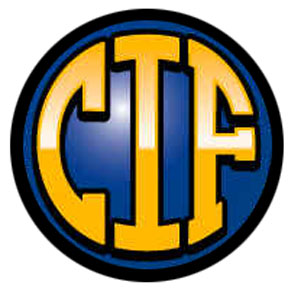 cif-southern-section